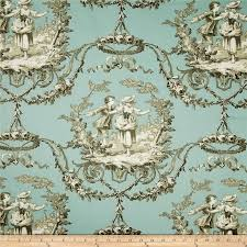 Lightweight Fabric For Curtains 126 Best Home Decor Fabric Blues Images On Pinterest Drapery