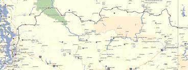 Ez Pass States Map Maps Don Moe U0027s Travel Website