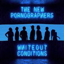 Blue Photo Album The New Pornographers Brill Bruisers Album Review Pitchfork