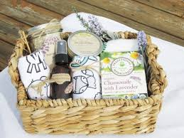 gifts for to be best 25 pregnancy gift baskets ideas on pregnancy