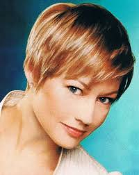hairstyles for women over 50 with fine thin hair fine hair style short hair cuts for women over 50 popular long