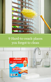 House Cleaning Tips And Ideas 105 Best Quick U0026 Easy Cleaning Tips Images On Pinterest Cleaning
