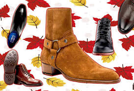 best men u0027s boots for fall 2017
