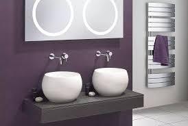 alternative bathrooms london bathrooms london bathrooms north