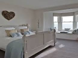 cape cod style bedroom beach style bedroom montreal by cape cod