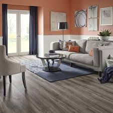 floor astounding lowes linoleum flooring inspiring lowes