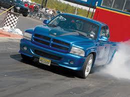 1998 dodge dakota performance parts dodge dakota r t truck performance rod