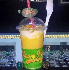 Mango Boom mango boom thai makassar added 2 new photos mango boom thai
