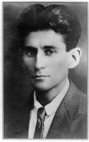 Czecheslovakia  historical    sdjewishworld sdjewishworld   WordPress com Franz Kafka