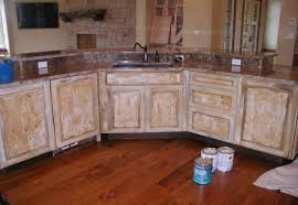 Metal Kitchen Cabinet by Extraordinary Paint To Use On Kitchen Cabinets Tags Paint