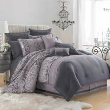 chambre inspiration indienne inspiration chambre adulte stunning source dco papier peint