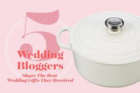 stuff to register for wedding the wedding registry gifts we still use 10 years later and the