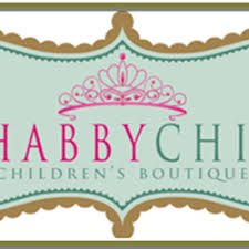 Shabby Chic Boutique Clothing by Shabby Chic Children U0027s Boutique 10 Photos Children U0027s Clothing