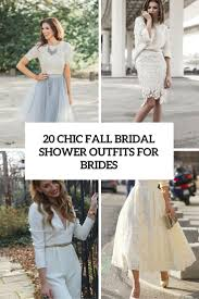 What Should I Wear To My Baby Shower - best 25 shower ideas on pinterest bridal shower