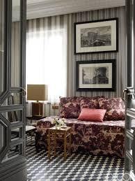 Home Interior Design Services Bedroom Room Decor Interior Design Ideas Room Styles Bedroom