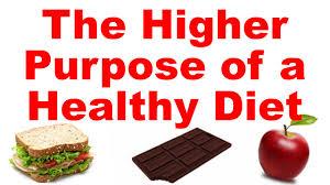 eating wellness food net
