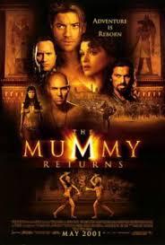 movievilla in movie villa the mummy returns 2001 hindi dubbed movie watch online