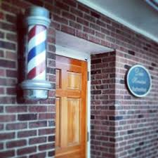 duke homestead barber shop barbers 2812 guess rd durham nc