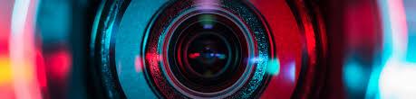 audio visual equipment u0026 services sandy audio visual llc sandy audio visual llc professional