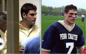 Duke Lacrosse Rape Scandal    Recent Outcry   Poetic Justice