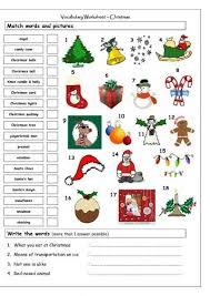 289 english images learning english english