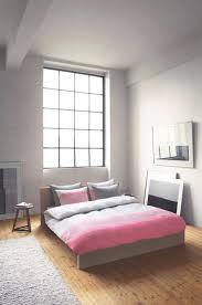 wohnideen schlafzimmer skandinavisch ideen kleines wohnideen schlafzimmer wohnideen schlafzimmer