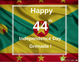 Flag Of Grenada Greenz Hashtag On Twitter