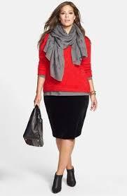 plus size maxi dress plus size fashion pinterest plus size
