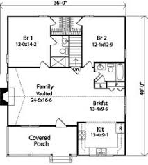 blue prints for a house in suite to be able to personally care for aging
