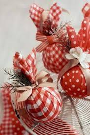 more diy ornaments diy ornament and ornament