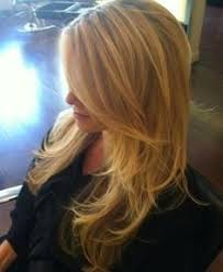 Calligraphy Cut Frisuren Lange Haare by 6 Attractive Hairstyle Ideas For Hair You Must Try