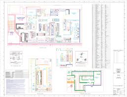 Kitchen Remodel Schedule Template by Kitchen Layouts And Design Kitchen