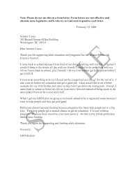 Business Letter Forms by Business Form Letter Rapidimg Org
