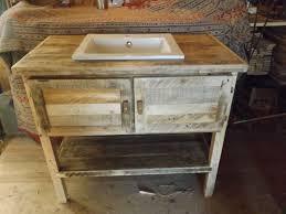 le bon coin meuble de cuisine étourdissant le bon coin 33 meuble de cuisine décoration