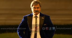 aaa ashwin thatha teaser to be unveiled tomorrow only kollywood