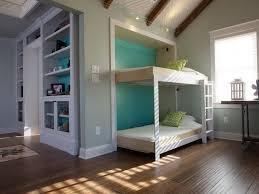 Murphy Bunk Beds Design Ideas Bunks Pinterest Murphy Bunk - In wall bunk beds