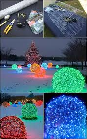 25 sparkling lighting decoration ideas diy projects and