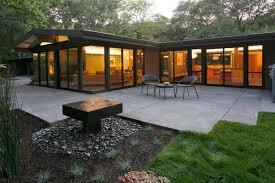 california style house california style indoor u2013outdoor living studio bergtraun architects