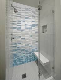 tile trends 2017 bathroom tiles trends with photogallery of interiors 2017 small