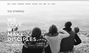 living hope u2013 compassion ministries