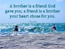 quotes about friends death anniversary quote walt whitman we were together your tribute