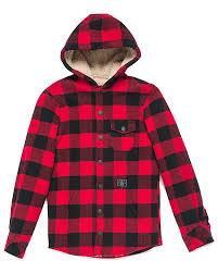K He Kaufen Rip Curl Baby U0026 Kind Jungenbekleidung Hemden Kaufen Rip Curl Baby