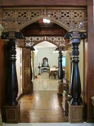Traditional Kerala Home Interiors Traditional Home Design Ideas Plan Images In Kerala Home India