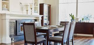 la z boy dining room sets dining chairs dining la z boy australia