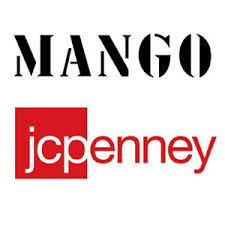 mng by mango mng by mango now being sold in 292 jcpenney stores