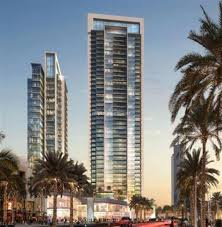 one bedroom apartment for sale in dubai 2 bedroom apartment in boulevard crescent 2 downtown dubai off