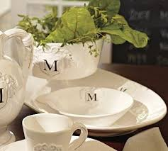 monogrammed serving dishes 14 best plates platters images on serving dishes
