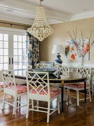 Houzz Dining Chairs Chippendale Chair Houzz With Regard To Dining Chairs