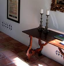 home design furnishings multi vendor store style furniture home furnishings