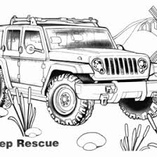 coloring page games car color page disney cars coloring pages printable free disney